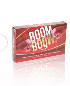 Boom Boom topvital