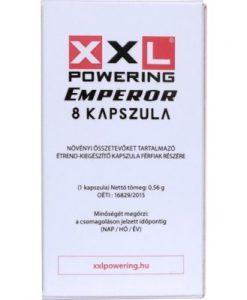xxl-powering-emperor-