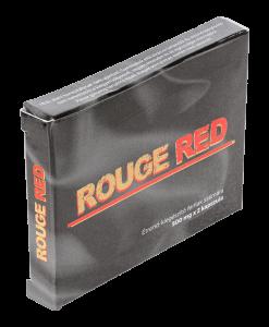 rouge red 2db alkalmi potencianövelő