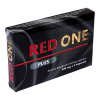 Red One plus alkalmi potencianövelő férfiaknak