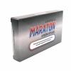maraton original 6db alkalmi potencianövelő