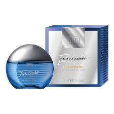 HOT Twilight Pheromone Parfum men – Feromon Parfüm férfiaknak 30ml